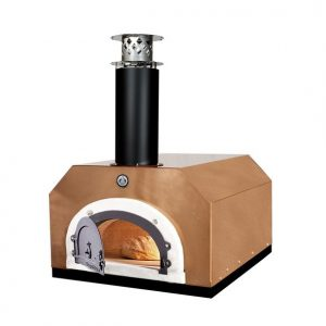 Chicago Brick Oven Counter Top CBO-500