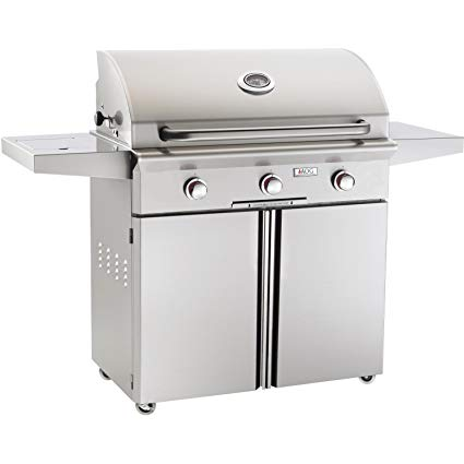 AOG T Series Portable Grills