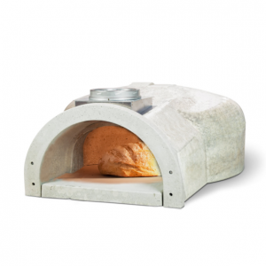 Chicago Brick Oven CBO-1000 DIY Kit